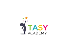 Tasy Academy