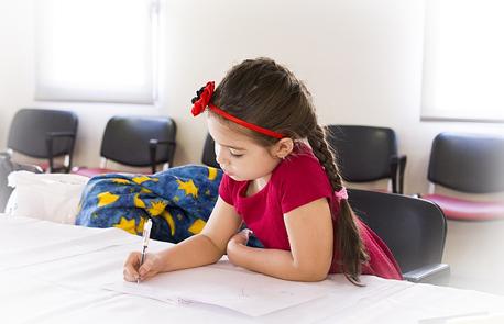 school_age School -age