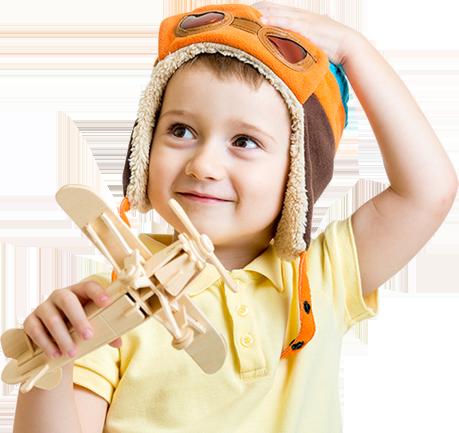 Tasy Academy - Providing high quality childcare