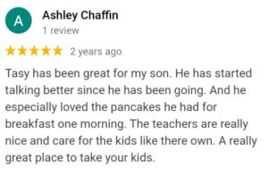 2021_5_31_14_17_28-300x197 Parent Reviews