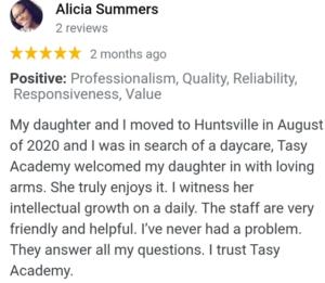 2021_5_31_14_37_56-300x261 Parent Reviews