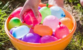 w-w-balloon-f1 Events