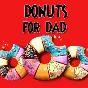doughnuts-300x300 Events