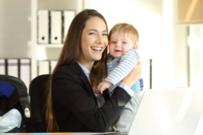 empscmum Employer Sponsored Childcare